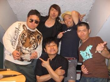 dainoji_ed.jpg