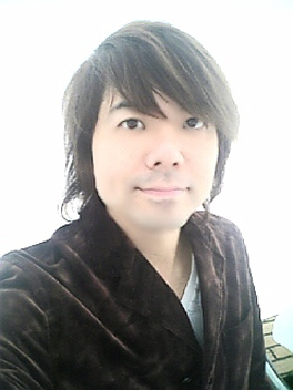DJポッキー様_ed.jpg
