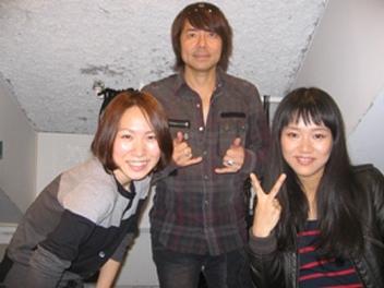 oresuka_ed.jpg