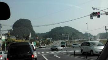 20101111122149_ed.jpg