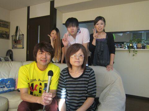 IMG_20121010128.jpg