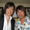 Ryuji「甲突川~こうつきがわ」〜5月20日にメジャーデビューした鹿児島出身の「Ryuji」