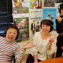 鹿児島ラジオ3局合同 飲酒運転撲滅キャンペーン