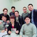 4月から、福岡LOVE FMでDJ POCKY新番組スタート!毎週木曜日23時30分から「Midnight Soundscape」