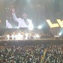 行ってきました!埼玉スーパーアリーナで開催のスターダスト・レビュー 35周年スタレビ大宴会