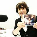 DJ POCKYがナビゲートするLOVE FM Midnight Soundscape