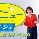重大ニュース!テレビレギュラー番組 スタート!鹿児島です!