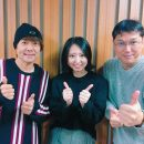 JOY-FM エフエム宮崎 霧島酒造presents「Drink Up KIRISHIMA  PockyのSuper Radio Club」