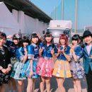 One Nation Music Circus in IZUMI〜meet again〜最高の天気の中最幸のライブ!アイドル枠