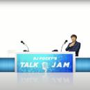 YouTubeチャンネル「DJPOCKY TALK JAM」スタート